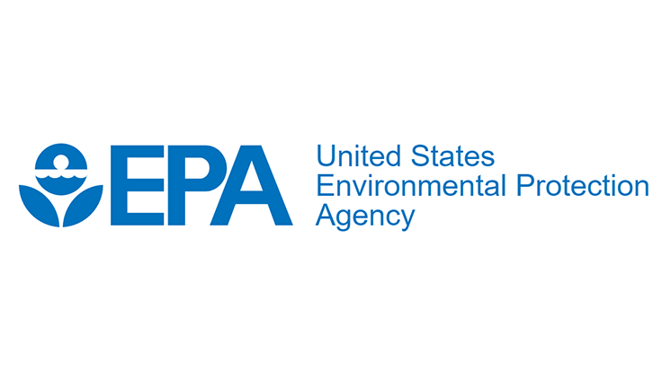 EPA offers Spanish translation guide for important pesticide safety information