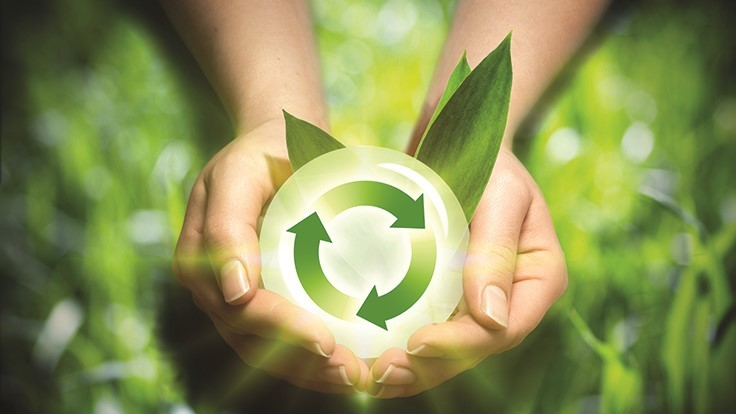 The Recycling Partnership announces first US circular economy roadmap