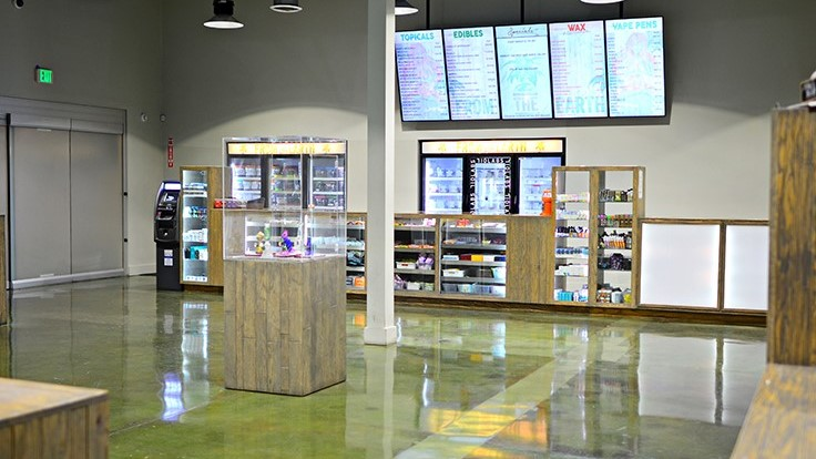3 Tips for Transitioning Your Dispensary from a Medical-Only to an Adult-Use Market