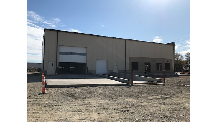 Company Wrench to open new Cleveland facility