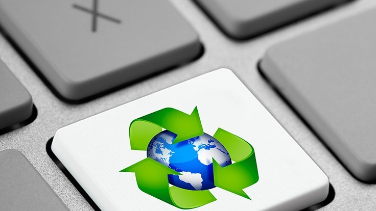 Recycle Track Systems acquires Recyclebank