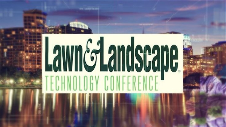 Join us for our Technology Conference