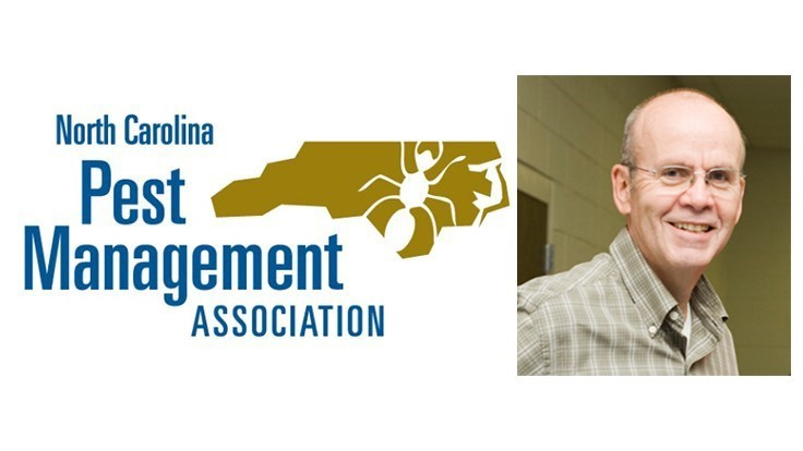 NCPMA Endowment to Honor NCSU's Mike Waldvogel