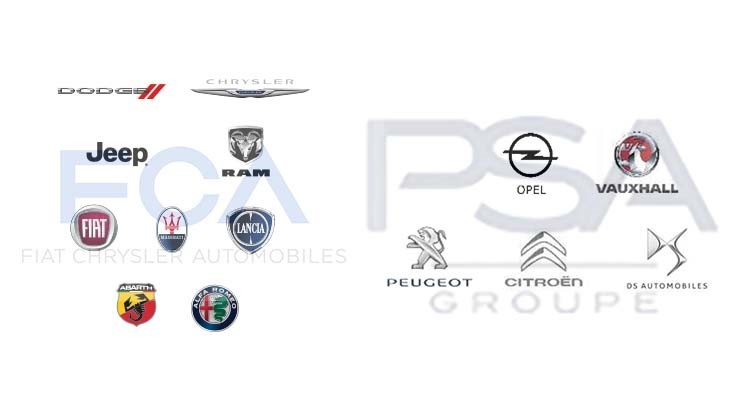 /peugeot-fca-merger-talks.aspx