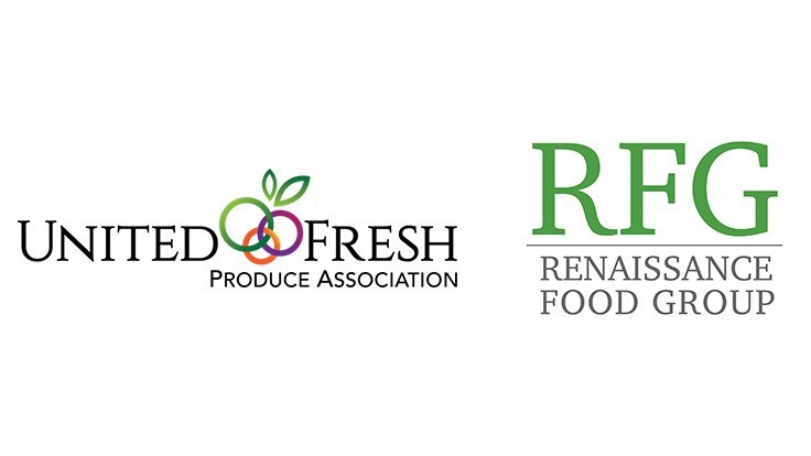Renaissance Food Group to sponsor new United Fresh Produce Safety Immersion Program