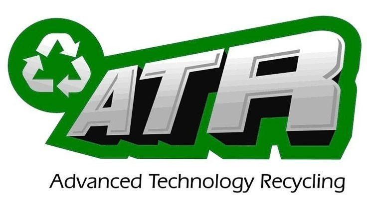 Advanced Technology Recycling's Las Vegas facility receives R2 certification