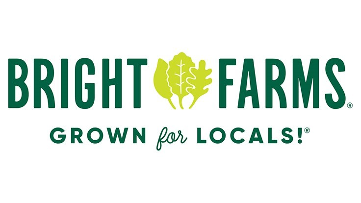 BrightFarms to invest $21 million to operate North Carolina greenhouse