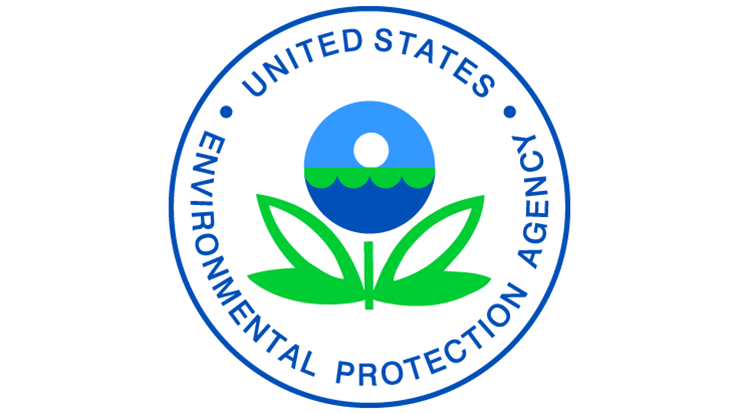 EPA proposes WPS Application Exclusion Zone updates