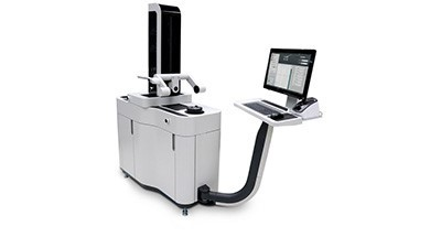 Haimer's VIO linear now available with Y-axis