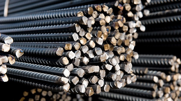 US Steel reports loss in Q3 of 2019