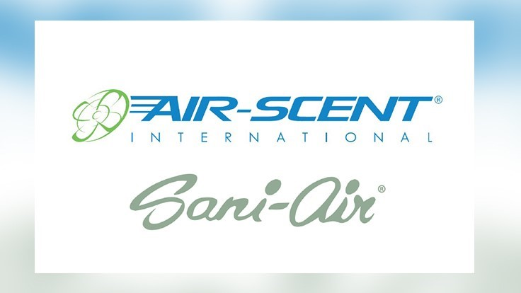 Air-Scent Announces Acquisition