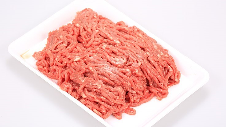 Salmonella Outbreak Linked to Group Beef Has Killed One, Sickened Nine