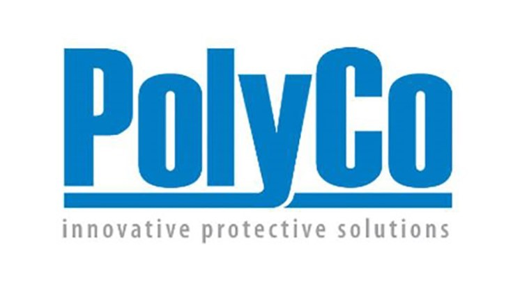 PolyConversions, Inc. Has Moved
