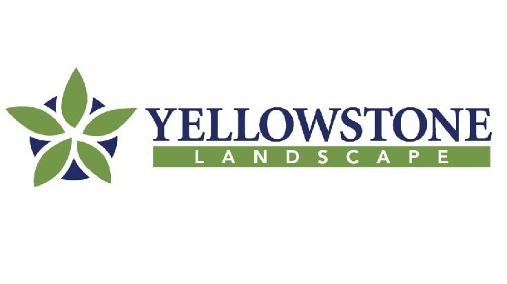 Harvest Partners acquire Yellowstone Landscape