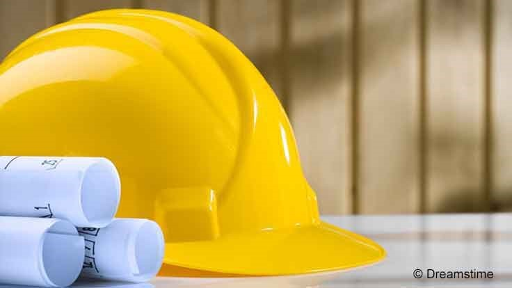 BLS releases injury and illness data on construction industry