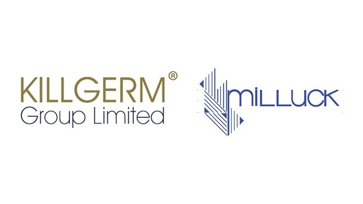 Killgerm Group Acquires Milluck