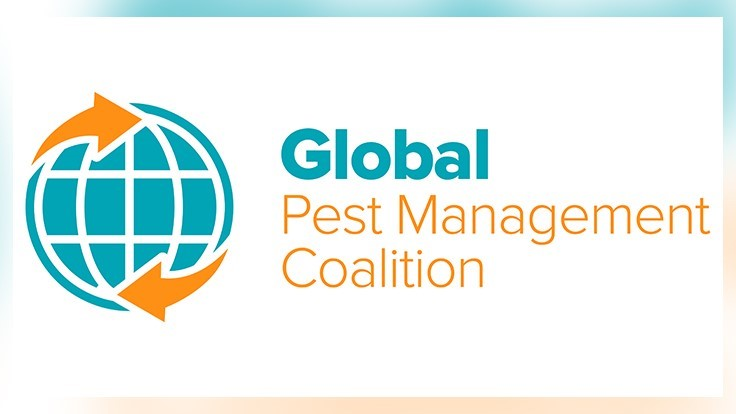 Global Pest Management Coalition Announces 2020 Council Members