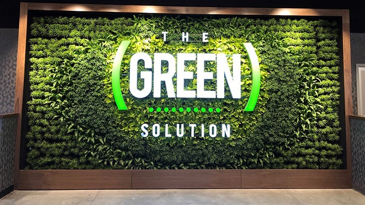 /columbia-care-acquisition-of-the-green-solution-combines-management-teams-product-lines.aspx