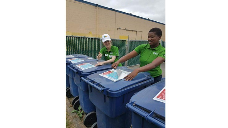 /education-success-stories-america-recycles-day.aspx
