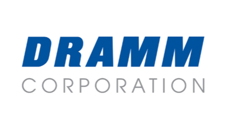 Scott Sterling and Marc Radsma join Dramm as regional technical representatives