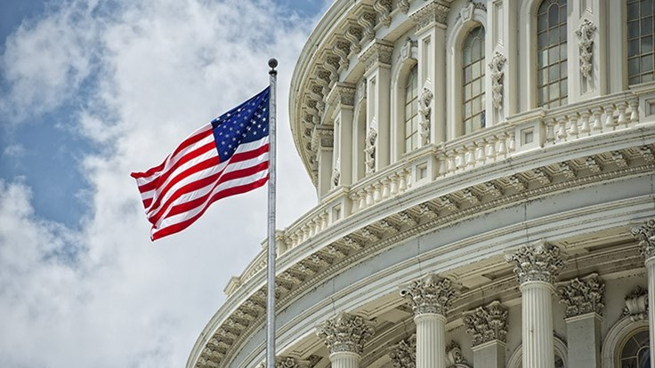 US House Committee on Energy and Commerce to consider RECOVER Act
