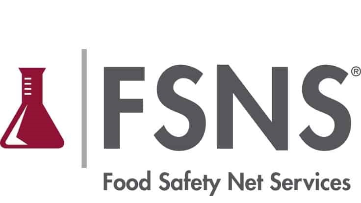 FSNS Opens Lab in Dodge City, Kan.