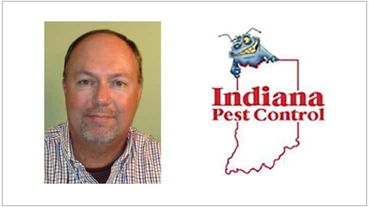 Rose Pest Solutions Acquires Indiana Pest Control