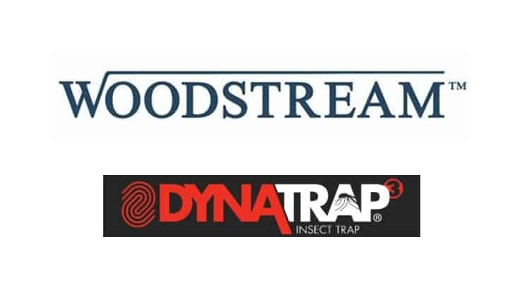 Woodstream Acquires Maker of DynaTrap Insect Traps