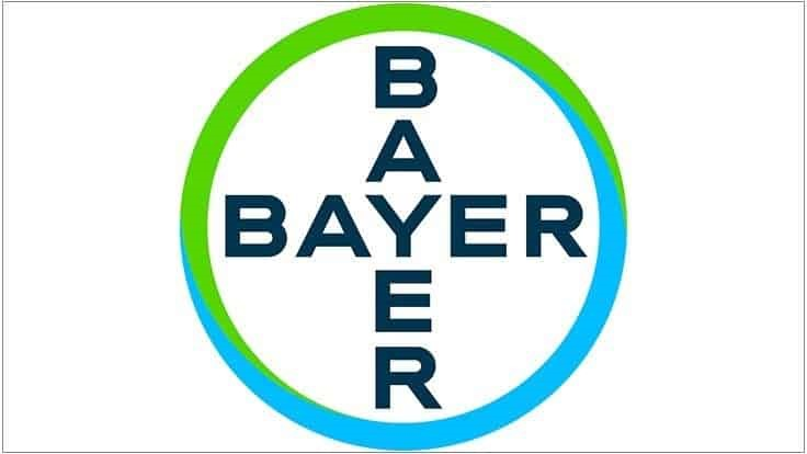 Bayer Launches 'Share Your Pest Practices' Contest
