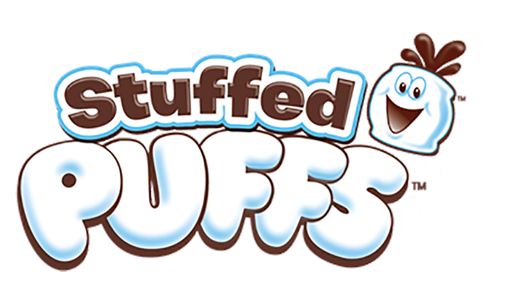 Stuffed Puffs to Build New Manufacturing Facility in Pennsylvania