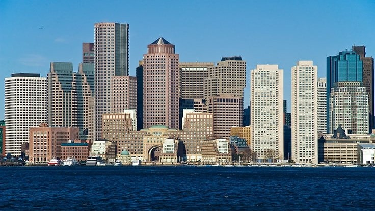 Boston Changes Up Cannabis Business Licensing Process to Promote Social Equity