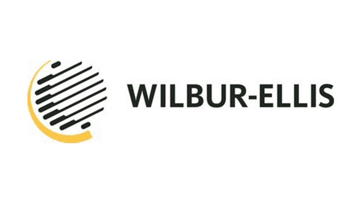 Wilbur-Ellis acquires Nachurs Alpine Solutions