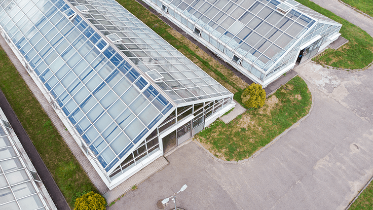 How NGMA helped protect the greenhouse status quo