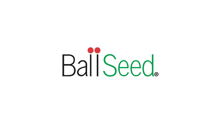Ball Seed now offers supplier Quality Rating on WebTrack