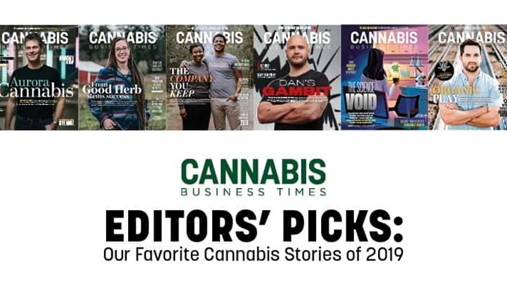 /cannabis-business-times-editors-favorite-stories-2019.aspx
