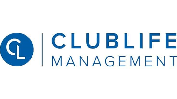 ClubLife Management completes first year by adding Florida State University facility