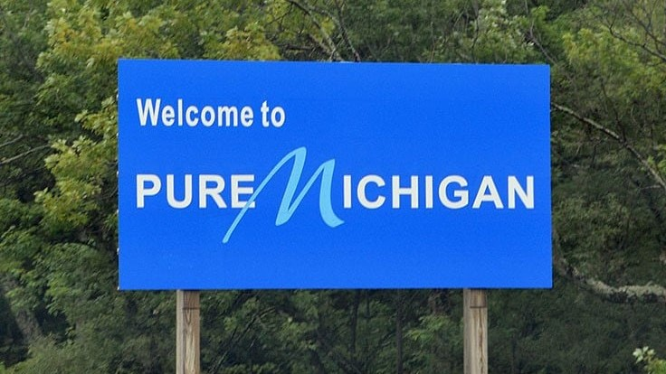 Michigan Launches Adult-Use Sales With Soft Open