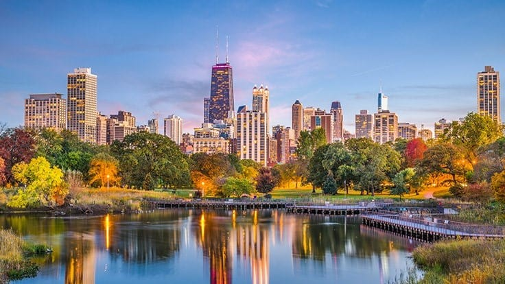 /chicago-illinois-social-equity-dispensary-adult-use.aspx