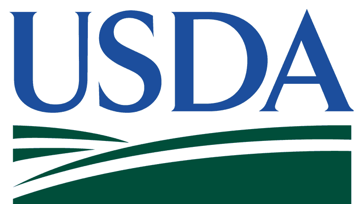 USDA will conduct 2019 Census of Horticultural Specialties