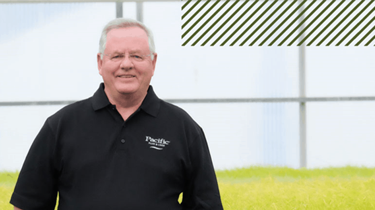 Randy Preusse joins Pacific Plug & Liner as new manager of Eastern regional sales