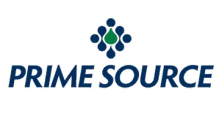 Prime Source promotes new SVP