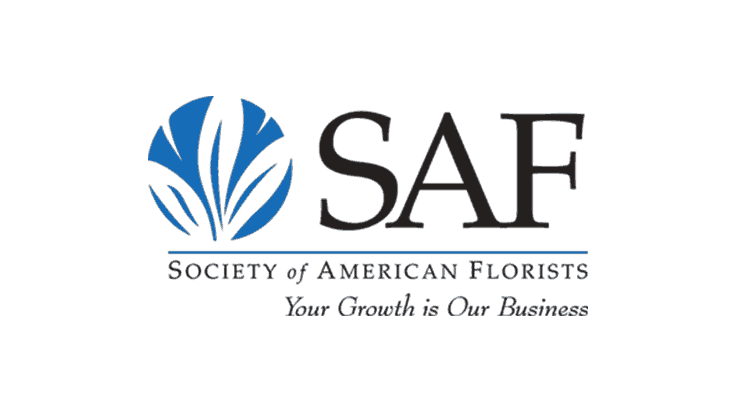 The Society of American Florists creates policy to combat deceptive industry practices
