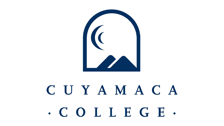 Cuyamaca College names ornamental horticulture classroom after longtime family benefactor