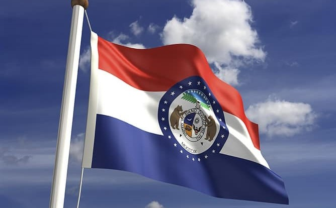 Missouri Issues 60 Medical Cannabis Cultivation Licenses