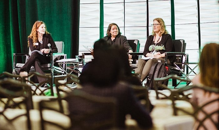 Cannabis Conference Pricing Deadline Extended to Jan. 10