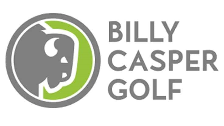 Billy Casper Golf adds 19 courses in 2019