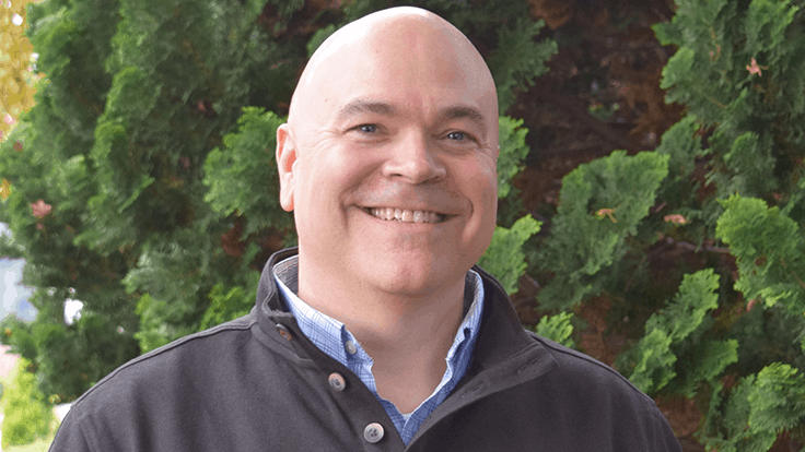 Ron Vandiver joins Skagit Horticulture as vice president of sales and marketing