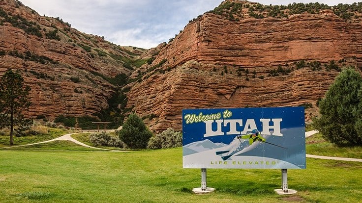 Utah Selects Medical Cannabis Pharmacy Licensees