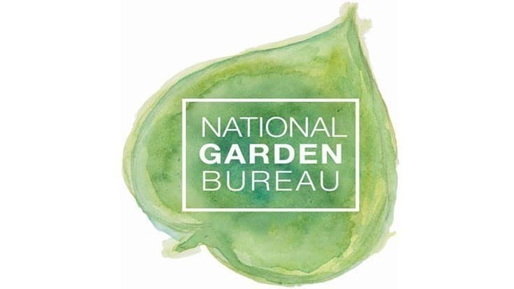 National Garden Bureau to host influential horticulturists during CAST 2020