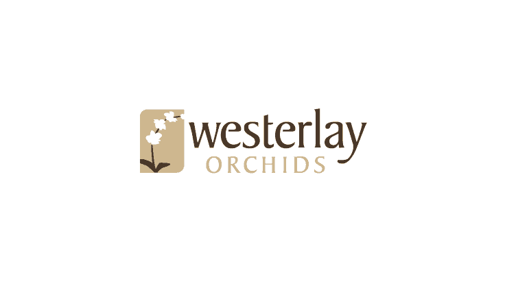 Westerlay Orchids leases 4-acre greenhouse in Carpinteria, California